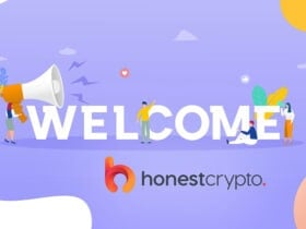 Welcome featured image