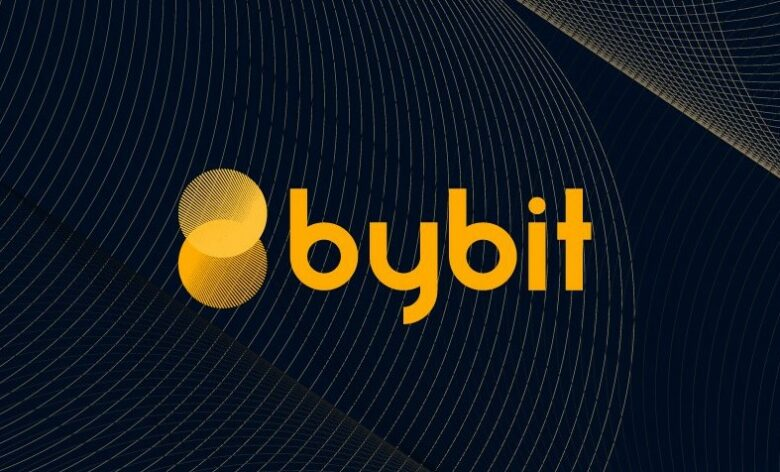 ByBit Review Header
