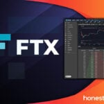 FTX Review Cover Honest Crypto