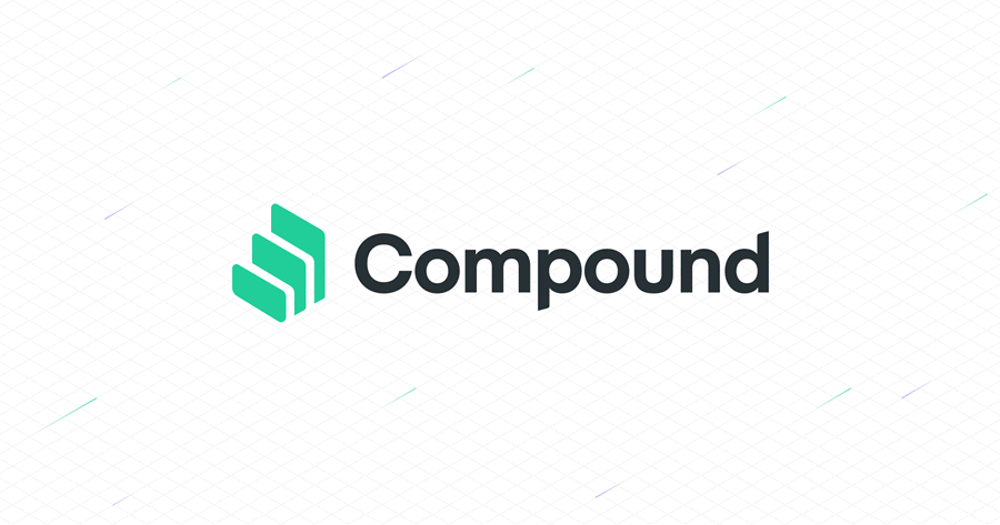 Compound Featured