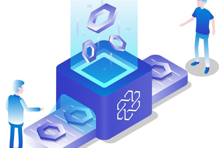 Chainlink Staking Guide Cover