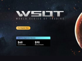 ByBit BTC WSOT competiton