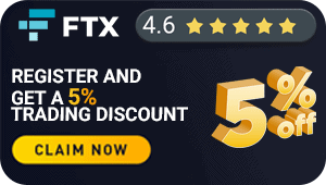 FTX discount